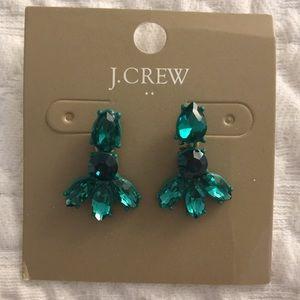 NWT JCrew earrings